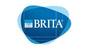 Brita - Espressopowerhouse