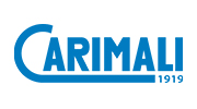 Carimali-espressopowerhouse