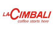 LA Cimbali-EspressoPowerHouse-smitendorlas