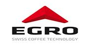Egro-espressopowerhouse