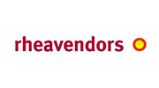 Rheavendors-espressopowerhouse