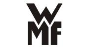 WMF BISTRO ESPRESSOPOWERHOUSE