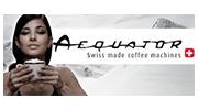 aequator-espressopowerhouse