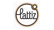 lattiz-espressopowerhouse