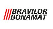 bravilor-bonamat-logo