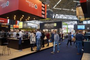 Horecava-2019-DE-moccador-lattiz